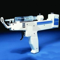 Pistola Mesoterapia
