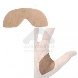 Silicone de preenchimento (emb 4un)