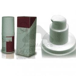 Silicone em gel tubo de 15 ml