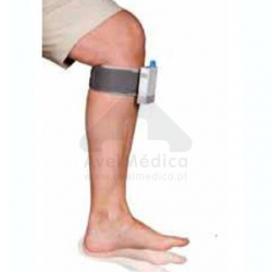 Dispositivo elétrico pé pendente