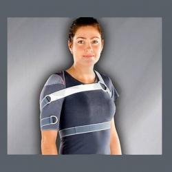 Suporte de Braço/Ombro Anti-rotação OMOMED
