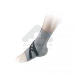 Artelheira com efeito propriocetivo reforçado