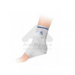 Artelheira para o tendão de Aquiles