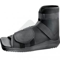 Sapato pós operatório
