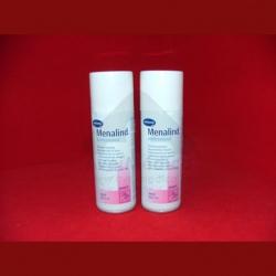 Oleo Protector em Spray (Para pele muito seca )