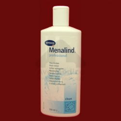 Sabonete Liquido (Neutraliza odores)