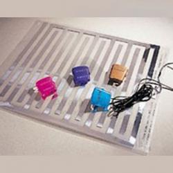 Tela Sensor para Cama/Alarme Urina