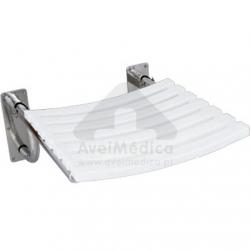 Banco Articulado para Banho PVC