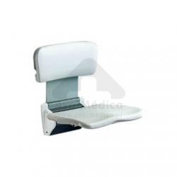 Cadeira de Parede Rebatível com Pernas FUTURA