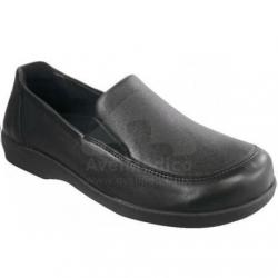 Sapato medicinal Field Homem