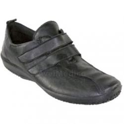Sapato medicinal L34H