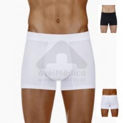 Boxer Incontinência Homem Protech Dry
