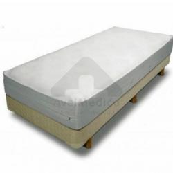 Protector impermeável para colchão 150x200cm