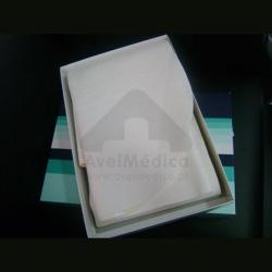 Resguardo Incontinente Textil 100x75cm