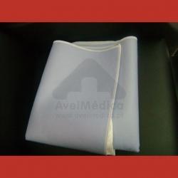 Resguardo ML Textil 75 x 85cm