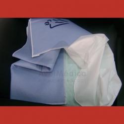 Resguardo ML Textil 75x85cm