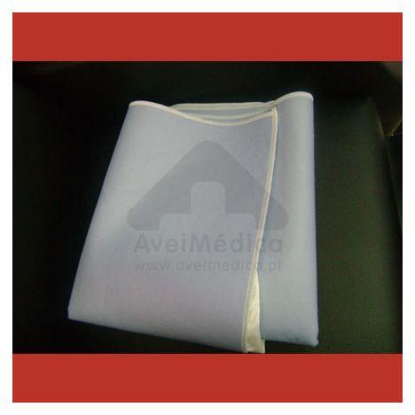 Resguardo ML Textil 85x90cm