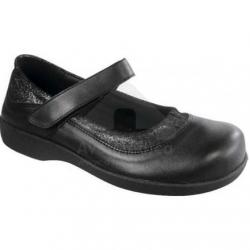 Sapato diabético Sylvie