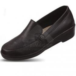 Sapato Flash