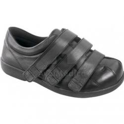 Sapato Karl