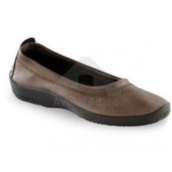 Sapato L2 Bronze