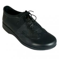 Sapato medicinal active