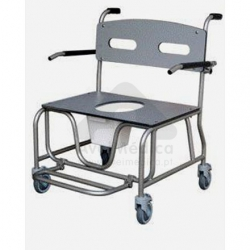 Cadeira XXL até 240Kg