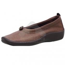 Sapato medicinal L1