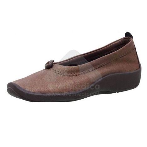 sapatos medicinais