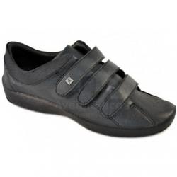 Sapato medicinal L32