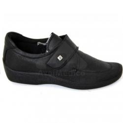 Sapato medicinal L33
