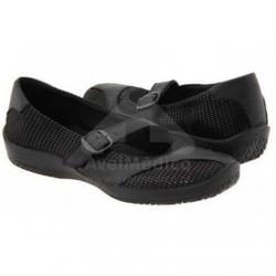 Sapato medicinal L39