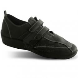 Sapato medicinal L5