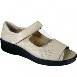 Sapato medicinal Madra