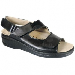 Sapato medicinal Merinda