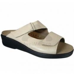 Sapato Medicinal Milena