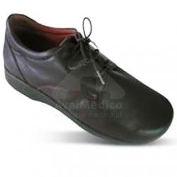 Sapato medicinal N39