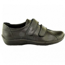 Sapato medicinal N6