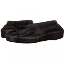 Sapato medicinal New sec H