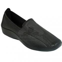 Sapato Mocassin L21