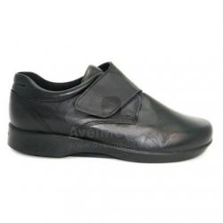 Sapato N38