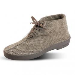 Sapato Pelouche