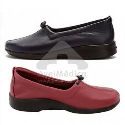 Sapato Queen