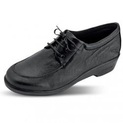 Sapato Matrix