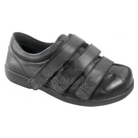 Sapato Karl Homem