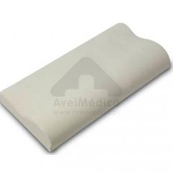 Almofada Confort Viscoelástica L