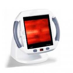 Aparelho de terapia por infravermelhos