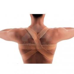 Corrector dorsal