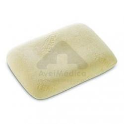 Almofada Cervical Clássica