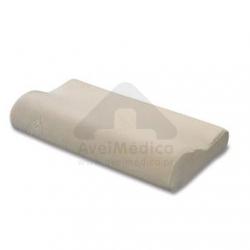 Almofada Cervical Original Extra-Grande